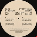 Everything, Fred / Owens, Robert|everything-fred-owens-robert 1
