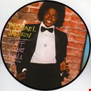 Jackson, Michael|jackson-michael 1