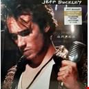 Buckley, Jeff|buckley-jeff 1