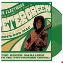 Fleetwood, Mick|fleetwood-mick 1
