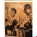 Fitzgerald, Ella / Armstrong, Louis|fitzgerald-ella-armstrong-louis 1
