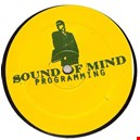 Sound Of Mind|sound-of-mind 1