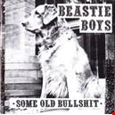 Beastie Boys|beastie-boys 1