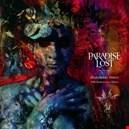 Paradise Lost|paradise-lost 1