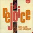 Allen, Tony / Masekela, Huugh|allen-tony-masekela-huugh 1