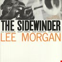 Morgan, Lee|morgan-lee 1