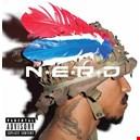 N.E.R.D.|nerd 1