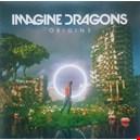 Imagine Dragons|imagine-dragons 1