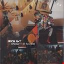 Rich NXT|rich-nxt 1