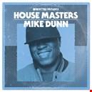 Dunn, Mike|dunn-mike 1