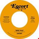 Escort|escort 1