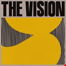Vision, The|vision-the 1