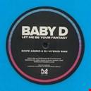 Baby D|baby-d 1