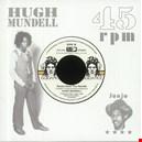 Mundell, Hugh|mundell-hugh 1
