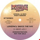 Loveface|loveface 1