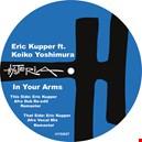 Kupper, Eric|kupper-eric 1