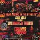 Vega, Louie|vega-louie 1