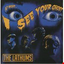 Lathums, The|lathums-the 1
