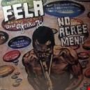Fela Kuti & The Africa 70|fela-kuti-the-africa-70 1