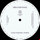 Everything, Fred everything-fred 1