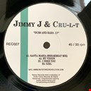Jimmy J & Cru-L-T|jimmy-j-cru-l-t 1
