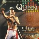 Queen|queen 1
