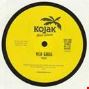 Red Greg|red-greg 1