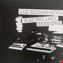 LCD Soundsystem|lcd-soundsystem 1
