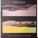 Editors|editors 1