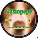 Casiopepe|casiopepe 1