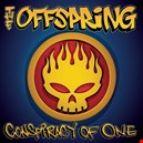Offspring, The|offspring-the 1