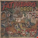 Fat Freddys Drop|fat-freddys-drop 1
