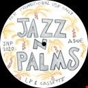 Jazz N Palms |jazz-n-palms 1