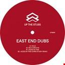 East End Dubs|east-end-dubs 1