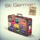 St Germain|st-germain 1