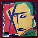 XTC|xtc 1