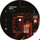 Smith, Christian|smith-christian 1