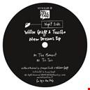 Graff, Willie  / Tuccillo|graff-willie-tuccillo 1