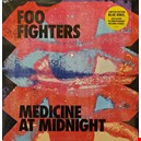Foo Fighters|foo-fighters 1