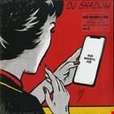 Shadow, DJ|shadow-dj 1