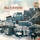 Blockhead|blockhead 1