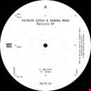 Siech, Patrick / Mosh, Sandra|siech-patrick-mosh-sandra 1