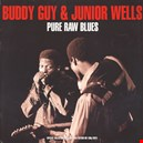 Buddy Guy & Junior Wells|buddy-guy-junior-wells 1