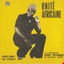 TP Orchestre Poly Rythmo De Cotonou Benin|tp-orchestre-poly-rythmo-de-cotonou-benin 1