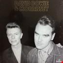 Bowie, David / Morrissey|bowie-david-morrissey 1