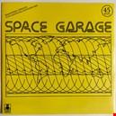 Space Garage|space-garage 1