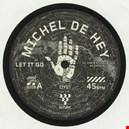 De Hey, Michael de-hey-michael 1