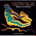 Blue Gas|blue-gas 1