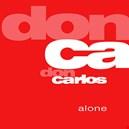 Don Carlos|don-carlos 1
