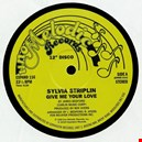 Striplin, Sylvia|striplin-sylvia 1